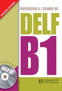 DELF / DALF Exam Preparation Course - French language courses with