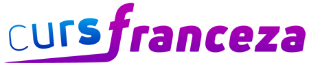 French language courses with qualified native French-speaking teacher in Bucharest, Romania - French Classes