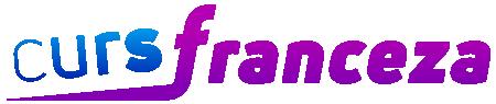 Cursuri de limba franceză cu profesor nativ